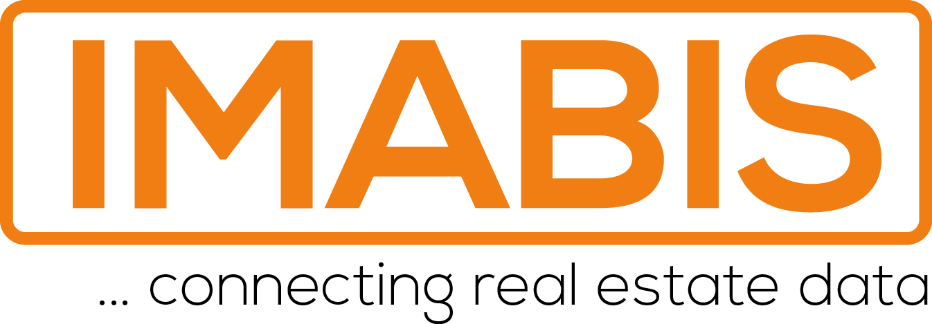 Download - Logo Imabis Orange